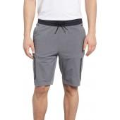 Sportstyle Elite Cargo Shorts