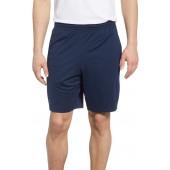 Mk1 Inset Fade Shorts
