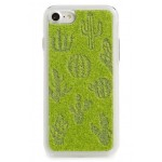 Cactus Me iPhone 7/8 & 7/8 Plus Case