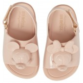 Disney<sup>®</sup> Mini Beach Sandal