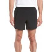 Under Armor Speedpocket Shorts