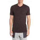 Regular Fit Threadborne T-Shirt