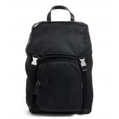 Montagna Backpack