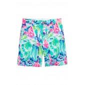 Beaumont Shorts