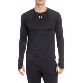 HexDelta Long Sleeve T-Shirt