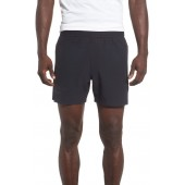 Perpetual Fitted Shorts