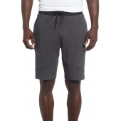 Sportstyle 2X Regular Fit Shorts