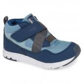 Tokyo Waterproof Sneaker