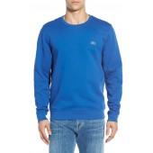 'Sport' Crewneck Sweatshirt