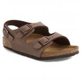 'Roma' Sandal