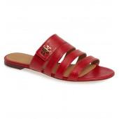 Kira Slide Sandal