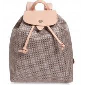 Le Pliage Dandy Backpack
