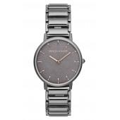 Major Bracelet Watch, 35mm