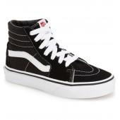 'Sk8-Hi' Sneaker