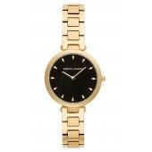 T-Bar Bracelet Strap Watch, 33mm