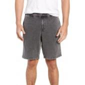 Matador Shorts