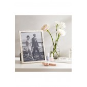 Mother of Pearl Picture Frame