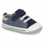 Stevie II Sneaker