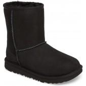 Classic Short II Water Resistant Genuine Shearling Boot