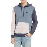 Ruddy Hoodie Sweatshirt