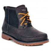 Bradley Waterproof Boot