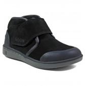 'Sammy' Waterproof Sneaker