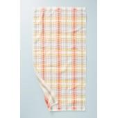 Noella Hand Towel