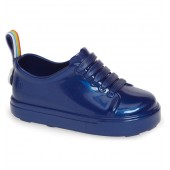 Be II Slip-On Sneaker
