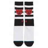 Bleacher Socks