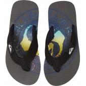 Molokai Layback Flip Flop
