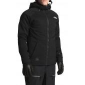 Lodgefather Ventrix<sup>™</sup> Ski Jacket