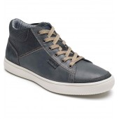 Colle Sneaker