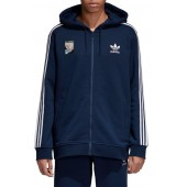 adidas Original HZA Valley Zip Hoodie
