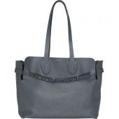 Medium Belt Bag Leather Tote