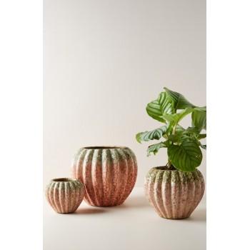 Ariel Planter Pot