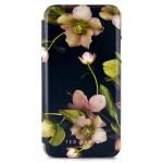 Arboretum iPhone X/Xs/Xs Max & XR Mirror Folio Case