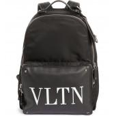 GARAVANI VLTN Logo Backpack