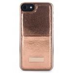 Korrii Cardholder iPhone 7/8 Case