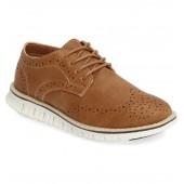 Bmat Oxford Sneaker