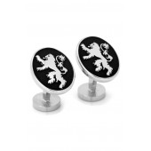 House Lannister Cuff Links