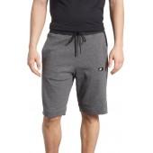 Sportswear Modern Shorts