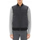 Greene Regular Fit Vest