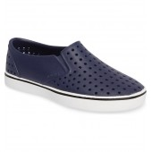 Miles Water Friendly Slip-On Sneaker