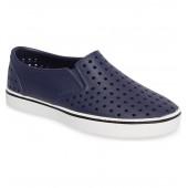 Miles Water Friendly Slip-On Sneaker