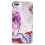Agate iPhone 7/8 & 7/8 Plus Case