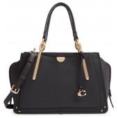 Dreamer Leather Bag
