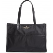 kate spade watson lane large sam bag