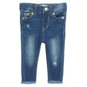 710 Skinny Jeans