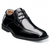 'Reveal' Oxford