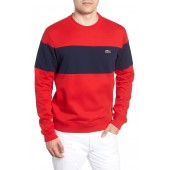 Regular Fit Crewneck Sweatshirt
